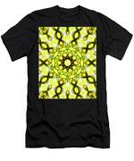 Religion Men's T-Shirt (Athletic Fit)