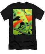Ulu 1 Men's T-Shirt (Athletic Fit)