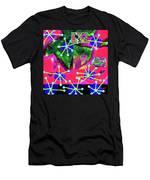 11-11-2015d Men's T-Shirt (Athletic Fit)