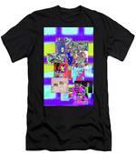 12-27-2016a Men's T-Shirt (Athletic Fit)