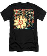 Cacti Men's T-Shirt (Athletic Fit)