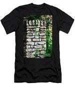A Garden Moment Men's T-Shirt (Athletic Fit)