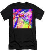 3-10-2015dabcdefghijklmnopqrtuvwxyzabcdefg Men's T-Shirt (Athletic Fit)