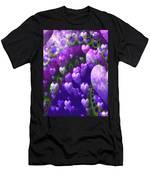 Boundless Love Men's T-Shirt (Athletic Fit)