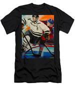 8 Men's T-Shirt (Athletic Fit)