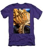 A Royal Engagement Men's T-Shirt (Athletic Fit)