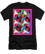 All Units... A Melon Disturbance In Sector 49 Men's T-Shirt (Athletic Fit)