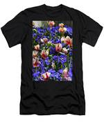 An American Spring Men's T-Shirt (Athletic Fit)