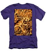 Archaeology Dig Men's T-Shirt (Athletic Fit)