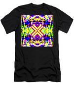Ark Men's T-Shirt (Athletic Fit)