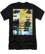 Reflect Men's T-Shirt (Athletic Fit)