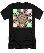 Aztec  Men's T-Shirt (Athletic Fit)