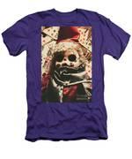Bad Magic Men's T-Shirt (Athletic Fit)