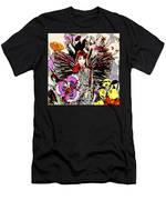 Beautiful Life Men's T-Shirt (Athletic Fit)