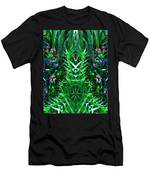 Biologix Men's T-Shirt (Athletic Fit)