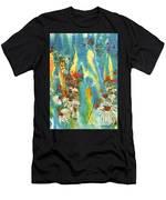 Caroline Men's T-Shirt (Athletic Fit)