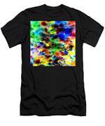 Ceiling Men's T-Shirt (Athletic Fit)