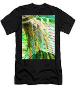 City In Motion 56 Men's T-Shirt (Athletic Fit)