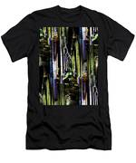 Collonade Park Men's T-Shirt (Athletic Fit)