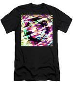 Def Men's T-Shirt (Athletic Fit)