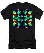 Desora Men's T-Shirt (Athletic Fit)
