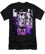 Door 94 Perception Men's T-Shirt (Athletic Fit)