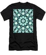 Emotions Men's T-Shirt (Athletic Fit)