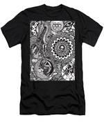 Epiphany Men's T-Shirt (Athletic Fit)