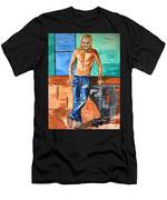 Eric Northman Men's T-Shirt (Athletic Fit)