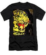 Eros Men's T-Shirt (Athletic Fit)