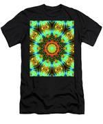 Eternity Men's T-Shirt (Athletic Fit)