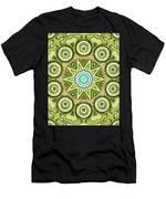 Eyes Men's T-Shirt (Athletic Fit)