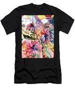 Fairy Land Men's T-Shirt (Athletic Fit)