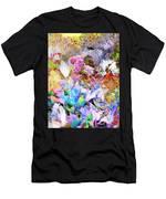 Florabelle Men's T-Shirt (Athletic Fit)