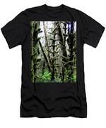 Forest Finery Men's T-Shirt (Athletic Fit)