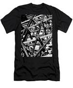 Form And Function 2 Men's T-Shirt (Athletic Fit)