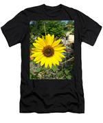 Full Face Men's T-Shirt (Athletic Fit)