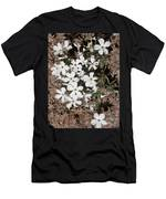 Garden Babies Men's T-Shirt (Athletic Fit)