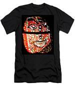 Gethsemane Men's T-Shirt (Athletic Fit)