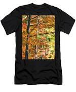 Gorgeous Men's T-Shirt (Athletic Fit)