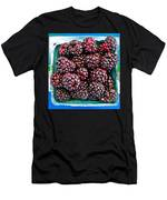 Gotta Have These Men's T-Shirt (Athletic Fit)