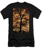 Grandfather Men's T-Shirt (Athletic Fit)