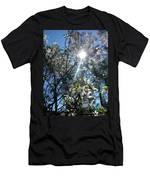 Heaven Sent Spring 2018 Men's T-Shirt (Athletic Fit)