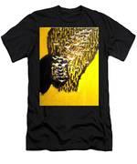 Heavenward Men's T-Shirt (Athletic Fit)