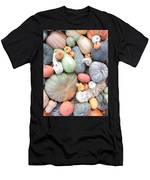 Heirlooms On Display #2 Men's T-Shirt (Athletic Fit)