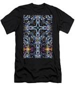 Homily For Epiphany Men's T-Shirt (Athletic Fit)