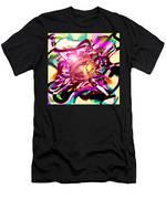 Hyperball Men's T-Shirt (Athletic Fit)
