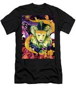 In The Midnight Hour Men's T-Shirt (Athletic Fit)