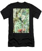 In The Moss Men's T-Shirt (Athletic Fit)