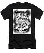 Juagar Men's T-Shirt (Athletic Fit)